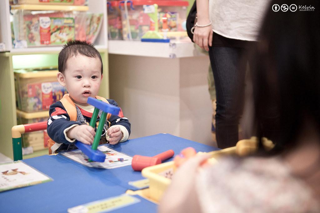 20120404兒童節快樂-21.jpg