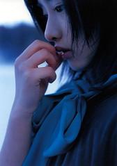 ishihara satomiの壁紙プレビュー