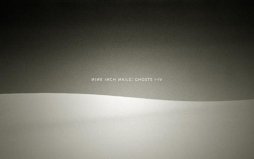 Nine Inch Nails Wallpaper 2880x1800 For Macbook Pro Retina