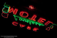 Loveless Cafe (jeremy.fountain) Tags: signs reflections neon tn nashville motels davidsoncountytn jeremyfountaincom