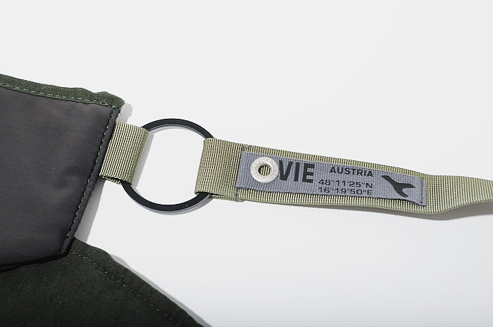 think-different-urban-tool-casebelt