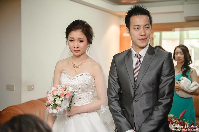 2014-03-14 婚禮紀錄0059