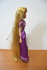 New Rapunzel(2014ver) OOAK doll 003 (Kitten_Blue_777) Tags: doll princess ooak disney eugene 人形 ドール pascal custom rapunzel flynn tangled ディズニー プリンセス カスタム ユージーン ラプンツェル パスカル イント 塔の上のラプンツェル フリン リペ