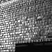 Bricks_35