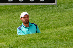 NIK_7808-71.jpg (Mobile Lynn) Tags: england people sports face golf faces unitedkingdom famous englefieldgreen padraigharrington bmwpgawentworth