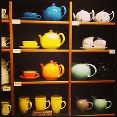 #Tea #wien (arakiboc) Tags: wien tea uploaded:by=flickstagram instagram:photo=60500796911788886016780855 instagram:venuename=haas26haasteehaus instagram:venue=191028