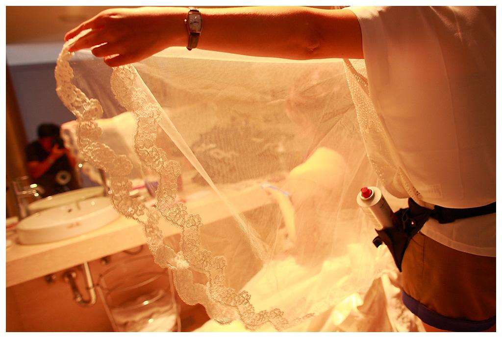 my wedding_0105