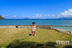 20140510-IMG_2468 (kiapolo) Tags: kualoa 2014 kualoabeach may2014 hklea