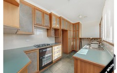 8/3 Riddle Place, Gordon ACT