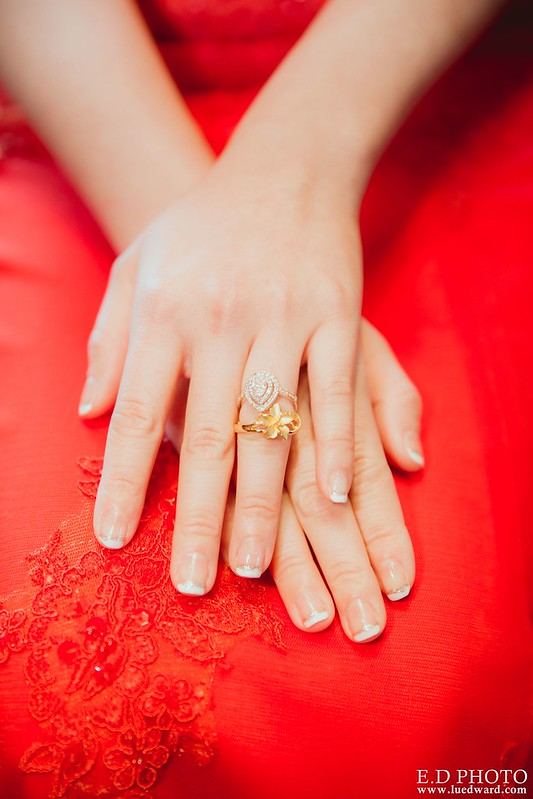 Ethan&Cora 訂婚精選-0056