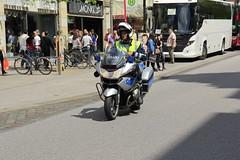 Blockupy Hamburg 170514-022 (photo.graf™) Tags: europa hamburg spd hafencity lampedusa widerstand barrikaden wasserwerfer krawalle linke demontration 170514 polzeieinsatz blockupy