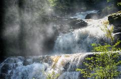 Kent Falls III (Joe Josephs: 2,861,655 views - thank you) Tags: waterfall hiking waterfalls kentct naturephotography travelphotography outdoorphotography nikond800e copyrightjoejosephsphotography nikon24120f40vrii copyrightjoejosephs2014