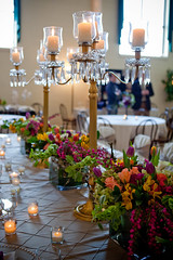 Spring Soiree - 2010 - 73 (FestivitiesMN) Tags: floral decor festivities 2010 candelabra springsoiree candelabras weddingdecor floralcenterpiece floralcenterpieces carouselworks spring2010 goldcandelabra goldcandelabras soiree2010 springsoiree2010 festivitiesmn httpwwwcarousellworksnet