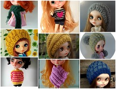 first knit years