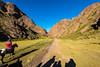 蒙古國風光Mongolia (乂寒江雪乂) Tags: 蒙古國 mongolia 成吉思汗 特勒吉 風景 自然 博物館 蒙古 草原 樹林 馬 horse tree 沙漠 desert grassland forest
