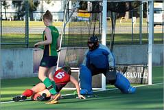 W3 GF UWA VS Reds_ (161) (Chris J. Bartle) Tags: september17 2016 perth uwa stadium field hockey aquinas reds university western australia wa uni womenspremieralliance womens3s 3