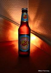 Light (The Beer Monk & Railway Addict) Tags: canon550d canoneos bokeh birra bire bier pivo cervaza