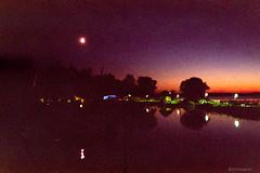 Wunderbarer Sommerabend # Image018_17A # Minox ML Fuji Superia X-tra400 - 09-2016 (irisisopen f/8light) Tags: minox ml fuji superia xtra 400 analog farbe color colornegativ farbnegativ film irisisopen