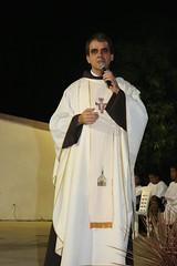 Frei Bernardo faz a homilia 018 (vandevoern) Tags: festejo justia misericrdia unio vandevoern bacabal maranho brasil