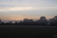 2016_septembre_DSC5750 (brunata61) Tags: paysage levdesoleil brume stouensurmaire sony a58 normandie