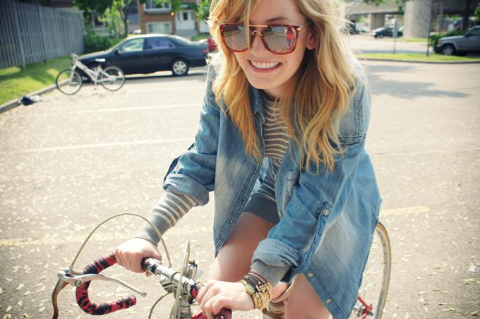kittycotten-bike1