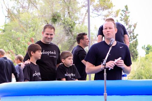 Baptism-23