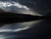 MORE THAN A FEELING(Rannoch Moor)explored (kenny barker) Tags: light sky water clouds landscape scotland haiku emotion panasonic g1 rays feeling loch tqm rannochmoor daarklands trolledproud sbfmasterpiece bestofshining netartii