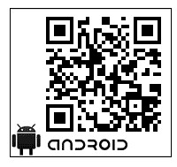 Android QR