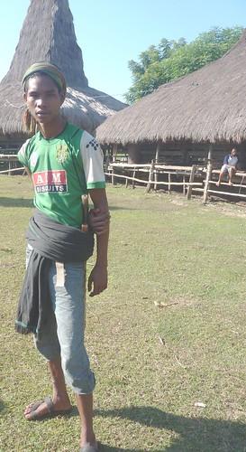 Sumba Ouest-Waikabubak-Tour 3-Paranobaroro (13)