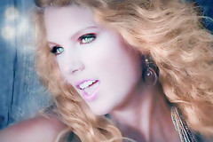 Taylor Swift (Fαzнioи کτγℓع ☆ ceLeв___√) Tags: taylor swift