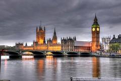 London Westminster Abbey (3)