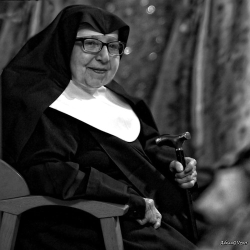 Sor by ADRIANGV2009