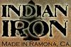 indianiron