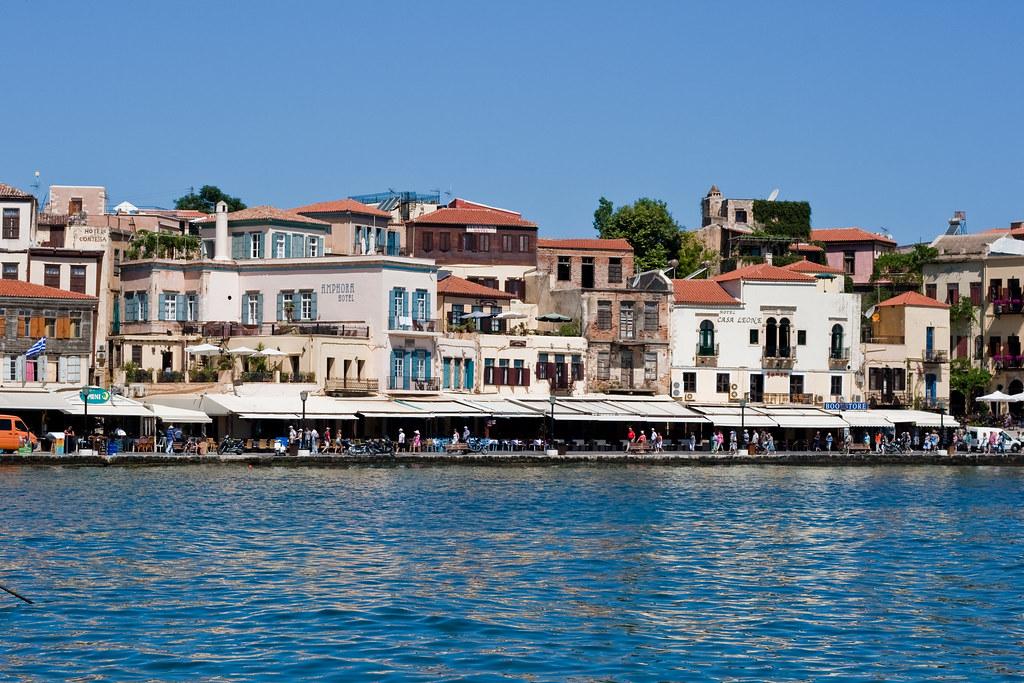 Crete-16