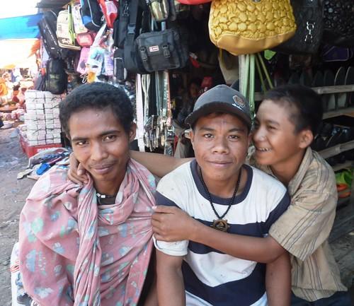 Sumbawa 3-Bima (72)