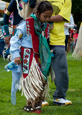 Future003 (Ridley Stevens Photography) Tags: family wow fun dance skins spokane dancing native indian traditional feathers american wa tradition pow encampment riverfrontpark beadwork powwow spokanetribe spokanefallsencampmentandpowwow