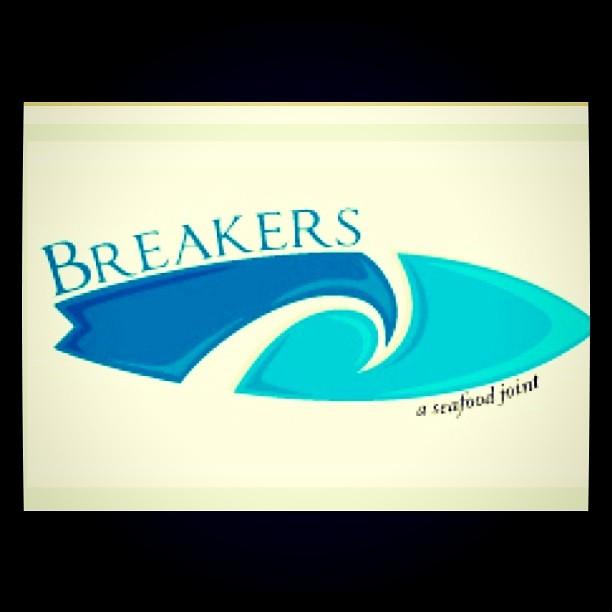 Breakers in Tyler TX