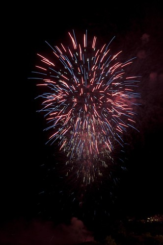 11-FireworksAtlantic-5371