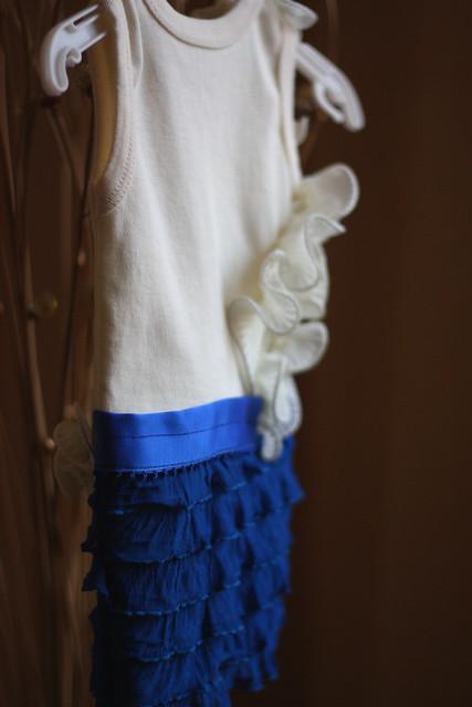 bebek kıyafeti_6