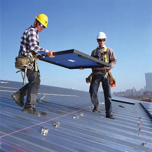 nn_solar%20panels_NYSERDA