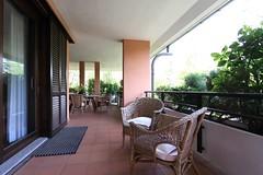 ADDressMi_Villa Rubino Milano Visconti (ADDressMi) Tags: milano da villa di km pochi elegante visconti rubino complesso residenziale denominata inserita nellesclusivo