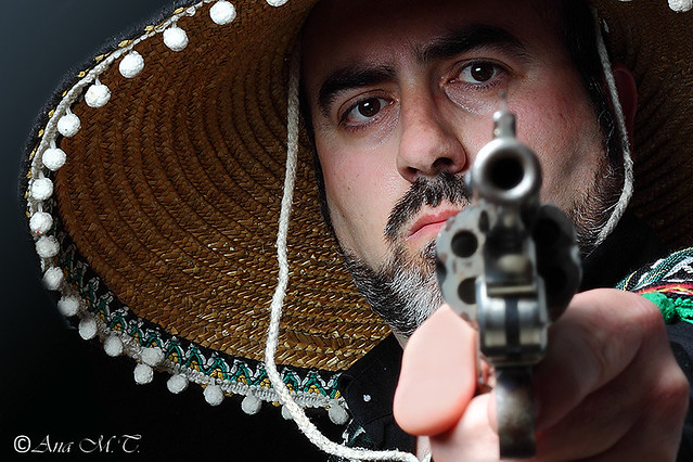 Zapata4