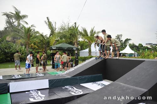 Andy_Kho_0428 - Copy