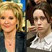 Nancy Grace -Casey Anthony -Verdict