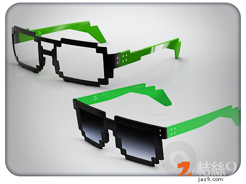 8-bit-glasses-4