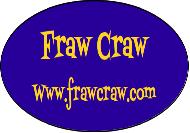 Fraw Craw