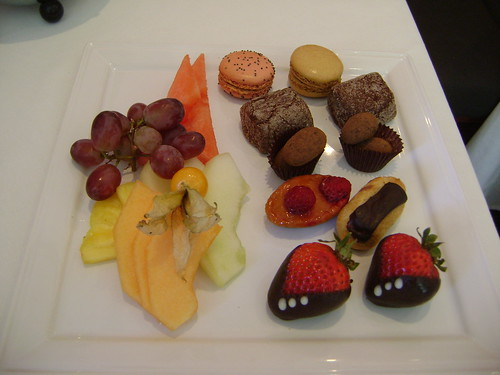 sweet share plate 2