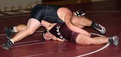 mtsac (220) (Leo Tard1) Tags: california ca usa canon wrestling walnut wrestler palomar communitycollege wrestle comets mounties mtsac mtsanantoniocollege eos7 collegewrestling palomarcommunitycollege