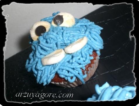 canavar muffin-2