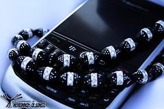 my Mobile (MoHammaD Al-jameel) Tags: شباب غموض فن حزن فرح لقطة إبداع شخصي قوة احتراف لحظةفكرة